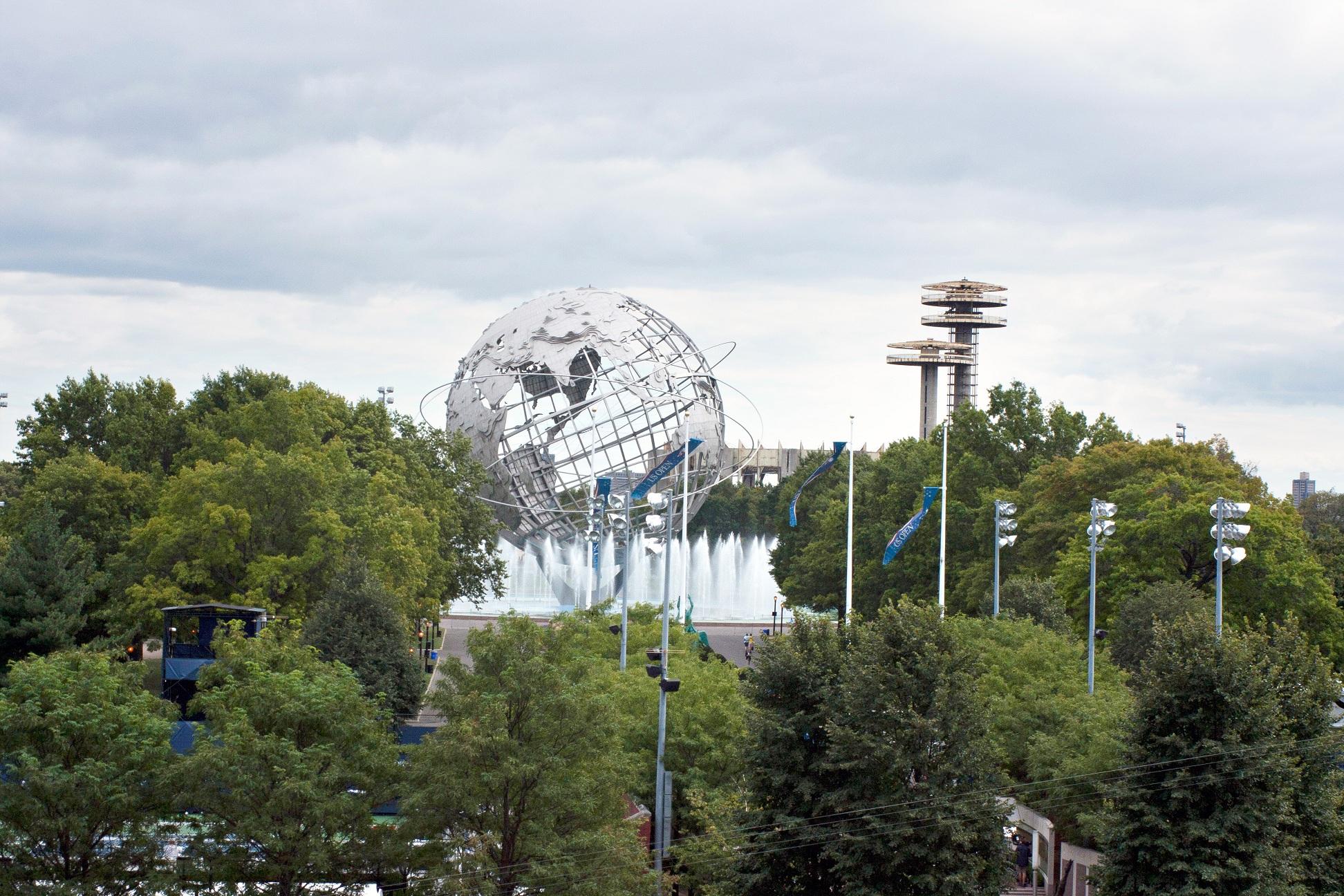 Turismo de nueva york promociona queens bookingfax - Oficina de turismo nueva york ...