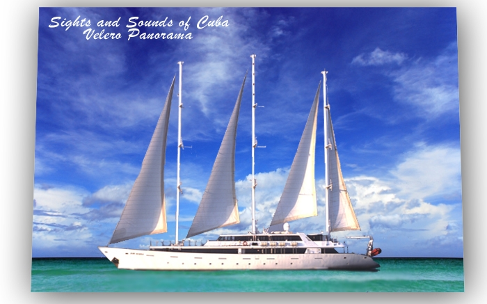 Crucero Boutique