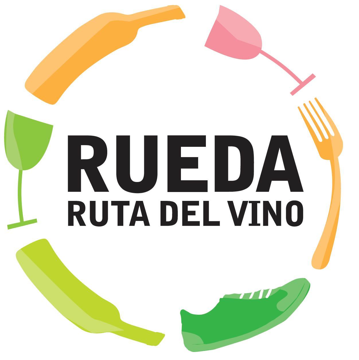 c1e5a33335f1a La Ruta del Vino de Rueda se presenta en Madrid y Bilbao - Bookingfax