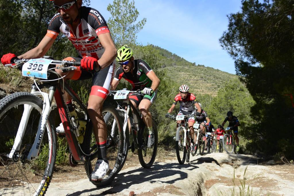 _Ibiza_Ciclismo