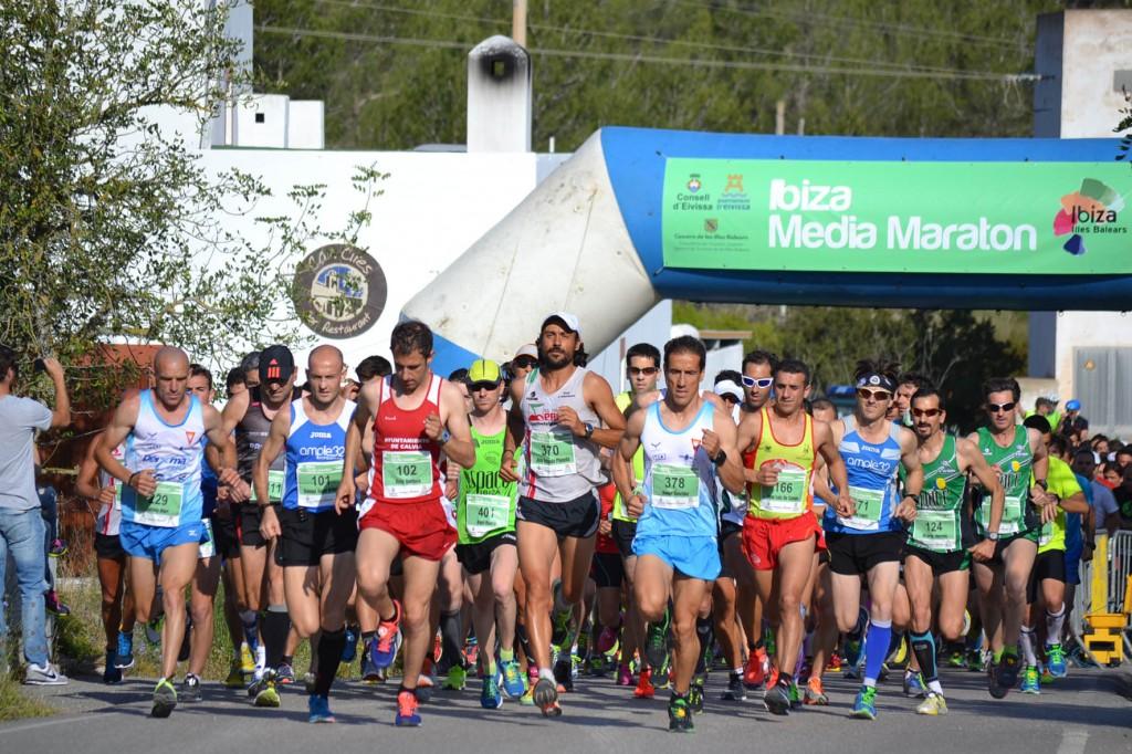 _ibiza_Media Maraton