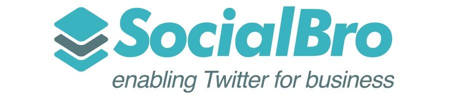 logo socialbro